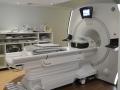 Envirotect BMI Bath MRI 07