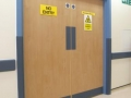 Kettering-General-Hospital-Cath-Lab-02