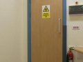 Kettering-General-Hospital-Cath-Lab-03