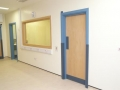 Kettering-General-Hospital-Cath-Lab-05
