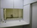 Princess Royal Envirotect Control Room 3