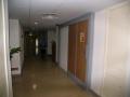 St-James-Hospital-Malta-PET-02