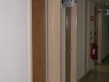 St-James-Hospital-Malta-PET-06