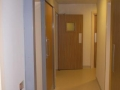 St-James-Hospital-Malta-PET-08