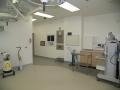 St-James-Hospital-Leeds-Oncology-03-1024x768