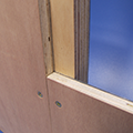 Plywood-120