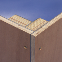 Lead Lined Plywood Radiation Protection Envirotect Ltd