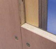 lead plywood1