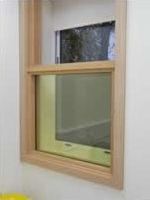 Observation Windows