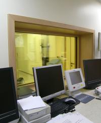 Obs-Window-2