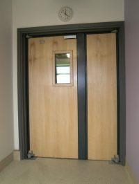 15mm Doors1