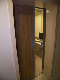 Malta doors 0341