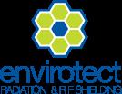 Envirotect Ltd