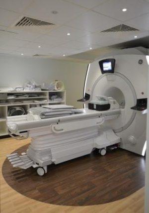 BMI Bath MRI Envirotect 01