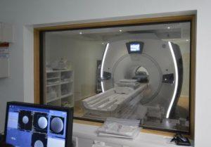 BMI Bath MRI Envirotect 02