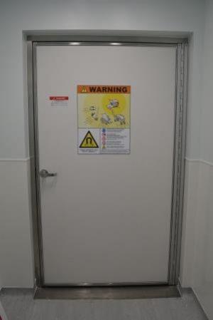 BMI Bath MRI Envirotect 03