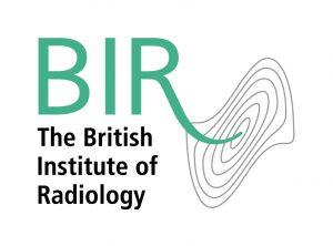 BIR group logo High Res
