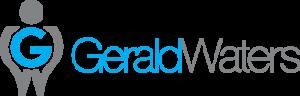 Gerald Waters Logo