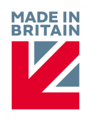 made in britain1