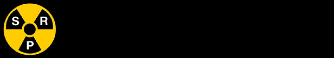 SRP Logo1
