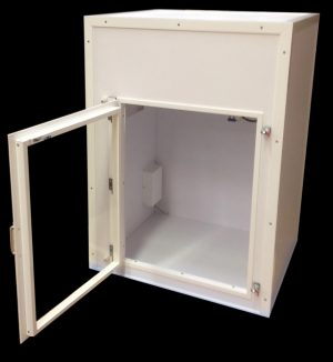 Envirotect Cabinet2
