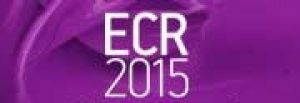 ECR Logo1
