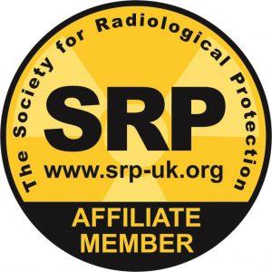 SRP Affiliate Logo