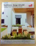 adf editorial April 20153