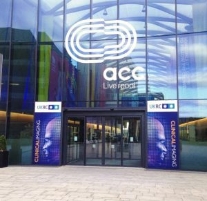 UKRC Envirotect ACC Liverpool 2015