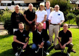 RAD Mag Golf 2015