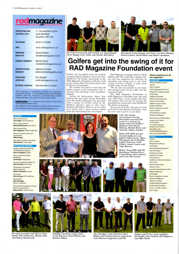 News & Events Page 2