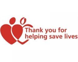Envirotect Blood Donation