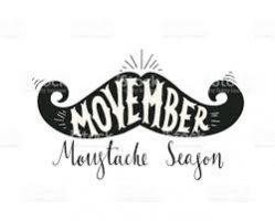 Envirotect Movember