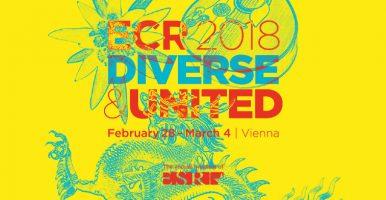 ECR 2018