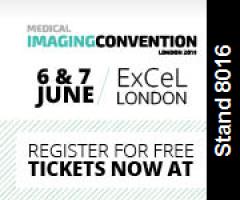 Medical Imaging banner_180x150