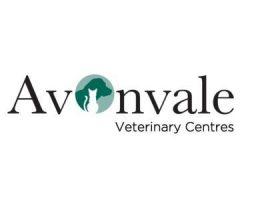 Envirotect Avondale Vets