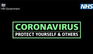 Coronavirus Envirotect Statement
