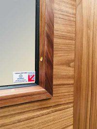 Envirotect Door 3