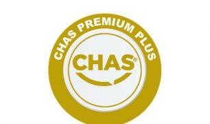 Envirotect CHAS Premium Plus