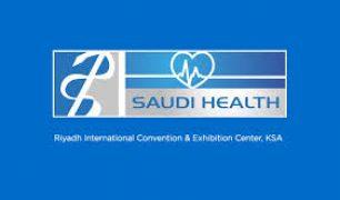 Envirotect Saudi Health