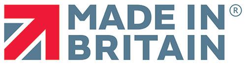 MiB_Logo_Stacked_Colour