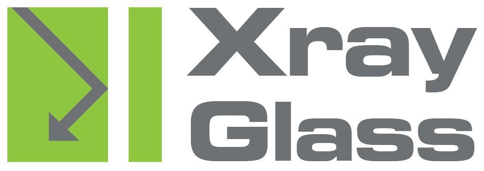 www.xrayglass.co.uk